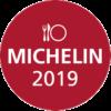 michelin2019